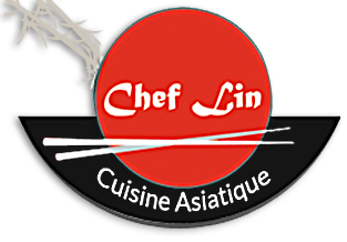Chef Lin - restaurant